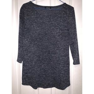 Sweaters - Eclipse Sweater